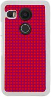 Printvisa Ultra Back Cover for LG Nexus 5, LG Google Nexus 5 best price on Flipkart @ Rs. 397