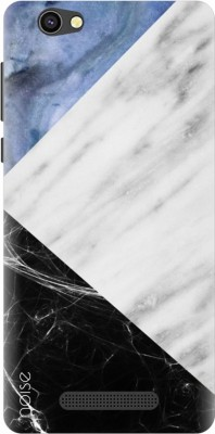 Noise Back Cover for Xolo Era 4G