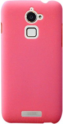 RD Case Back Cover for CoolPad Note 3 Lite
