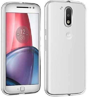 new arrival 21dfd d89e5 83% OFF on NICE CASE Back Cover for Motorola MOTO E3 POWER on Flipkart |  PaisaWapas.com