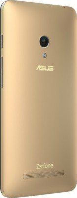 MTA Back Replacement Cover for Asus Zenfone 5