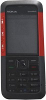 Nokia Back Replacement Cover for 5310 XpressMusic Housing Body Panel