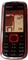 Nokia Band for 5130 XpressMusic Housing Red Body Panel