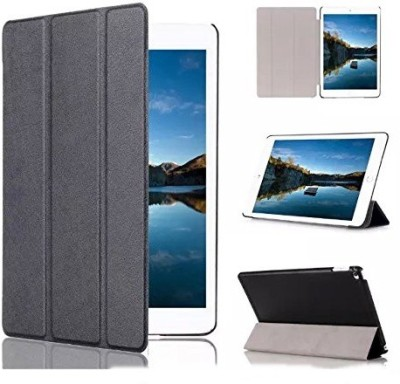 ProElite Book Cover for Apple ipad mini 4