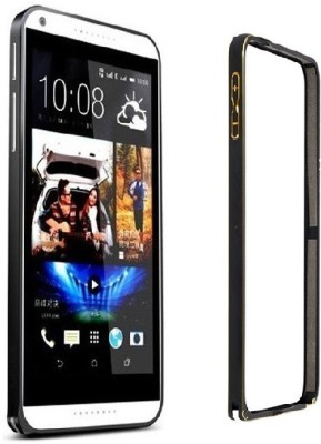SPENTA Bumper Case for HTC Desire 620G Dual Sim