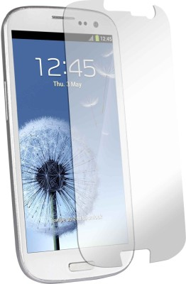 LAXTONS SGS3NEOTGABC4P1 Tempered Glass for Samsung I9300I Galaxy S3 Neo