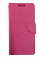 new arrival 8de8d 4102a NICE CASE Flip Cover for Samsung Galaxy J7 Prime G610F(Multicolor)
