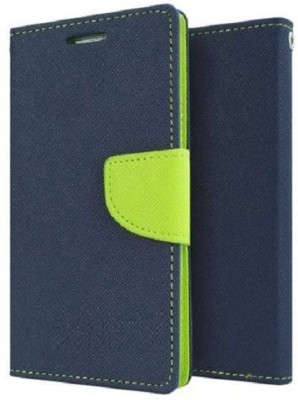 GMK MARTIN Flip Cover for Micromax Yu Yuphoria