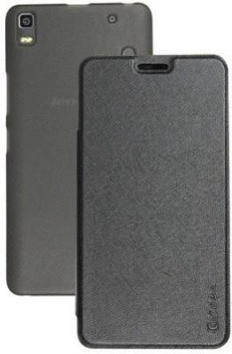 Lenovo Flip Cover for Lenovo K3 Note - Caidea Design