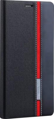 Fuel Flip Cover for Motorola Moto G Turbo Edition