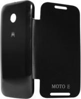 Chevron Flip Cover for Motorola Moto E (1st Gen) best price on Flipkart @ Rs. 349
