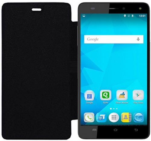 Deals - Chennai - Plain Cases <br> Micromax Canvas Mega 4G<br> Category - mobiles_and_accessories<br> Business - Flipkart.com