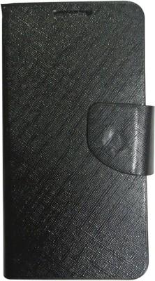 Corcepts Flip Cover for XOLO Era 4K