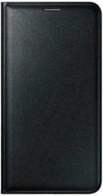 iCopertina Flip Cover for Moto G 4th Generation