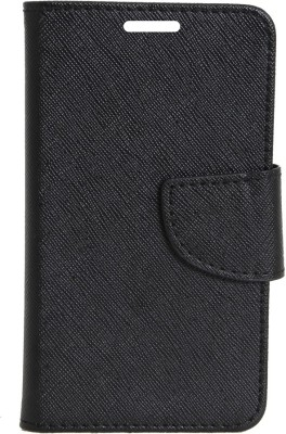 Blue Rock Flip Cover for Xiaomi Redmi Note Prime