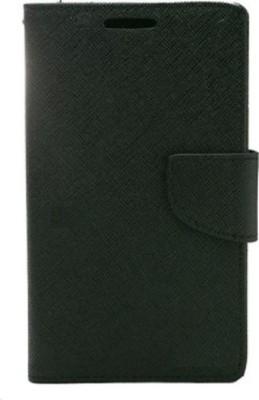 GMK MARTIN Flip Cover for Samsung Galaxy J7