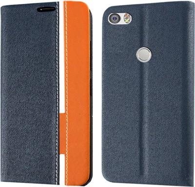 Febelo Flip Cover for Xiaomi Mi Max