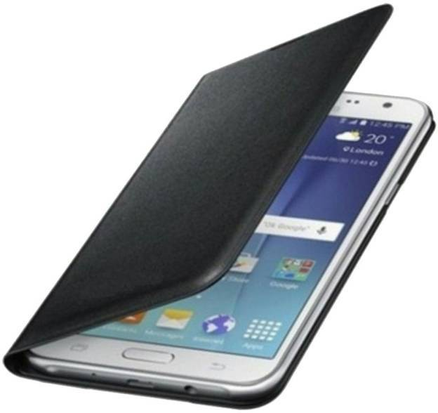 Deals - Chennai - Plain Cases <br> Samsung Galaxy On Nxt<br> Category - mobiles_and_accessories<br> Business - Flipkart.com
