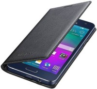 Pigeon Flip Cover for Samsung Galaxy J7 Prime