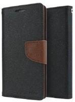 Pigeon Flip Cover for Motorola Moto G 3rd Gen