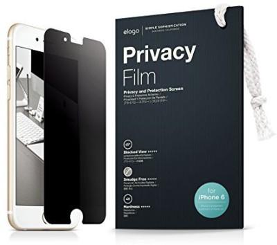 elago Screen Guard for IPhone 6s
