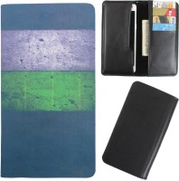 Dooda Pouch for iBall Andi 5T Cobalt 2 best price on Flipkart @ Rs. 299
