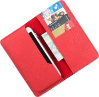 Dooda Pouch for iBall Andi 4.5C Magnifico best price on Flipkart @ Rs. 349
