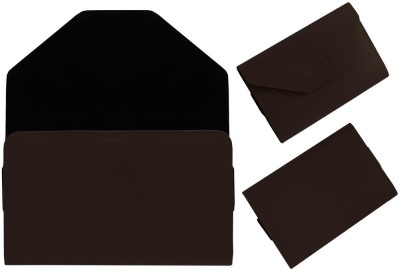 ACM Pouch for Lg Stylus 2 K520dy(Brown)