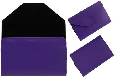 ACM Pouch for Lg Stylus 2 K520dy(Purple)