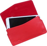 Dooda Pouch for iBall Andi 4.5 Ripple 3G best price on Flipkart @ Rs. 749