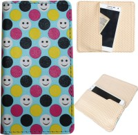 Dooda Pouch for iBall Andi 4.5Z best price on Flipkart @ Rs. 249