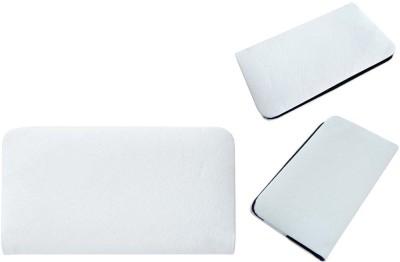ACM Pouch for Lg Stylus 2 K520dy(White)