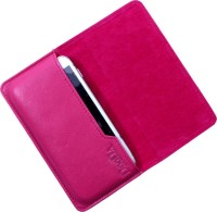 Dooda Pouch for iBall Andi 4.5 Ripple best price on Flipkart @ Rs. 749