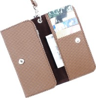 Dooda Pouch for iBall Andi 4.5V Panther best price on Flipkart @ Rs. 449