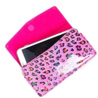 Dooda Pouch for iBall Andi 4.5Z best price on Flipkart @ Rs. 199