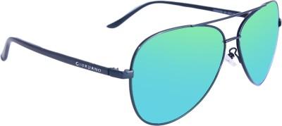 Giordano Aviator Sunglasses