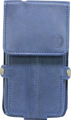 J Pouch for Meizu Pro 6(Blue)