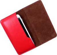 Dooda Pouch for iBall Andi 4.5Z best price on Flipkart @ Rs. 749
