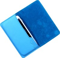 Dooda Pouch for iBall Andi 4.5 Ripple best price on Flipkart @ Rs. 0