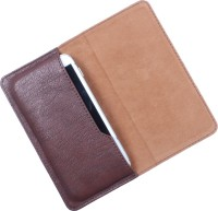 Dooda Pouch for iBall Andi 5S Cobalt3 best price on Flipkart @ Rs. 0