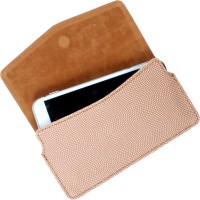 Dooda Pouch for iBall Andi 4.5C Magnifico best price on Flipkart @ Rs. 299