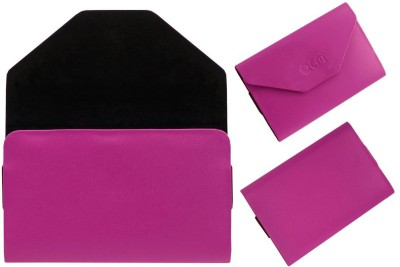 ACM Pouch for Lg Stylus 2 K520dy(Pink)
