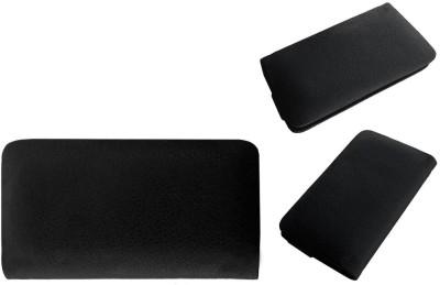 ACM Pouch for Lg Stylus 2 K520dy(Black)
