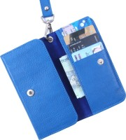Dooda Pouch for iBall Andi 4D i+ best price on Flipkart @ Rs. 0
