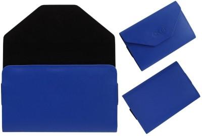 ACM Pouch for Lg Stylus 2 K520dy(Blue)