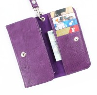 Dooda Pouch for iBall Andi 4.5 Ripple 3G best price on Flipkart @ Rs. 449
