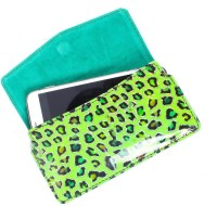 Dooda Pouch for iBall Andi 4.5C Magnifico best price on Flipkart @ Rs. 0