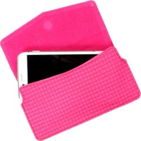 Dooda Pouch for iBall Andi 4.5M Enigma+ best price on Flipkart @ Rs. 299