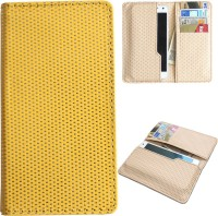 Dooda Pouch for iBall Andi 4.5 Ripple 3G best price on Flipkart @ Rs. 299