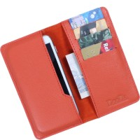 Dooda Pouch for iBall Andi 4.5 Ripple best price on Flipkart @ Rs. 849